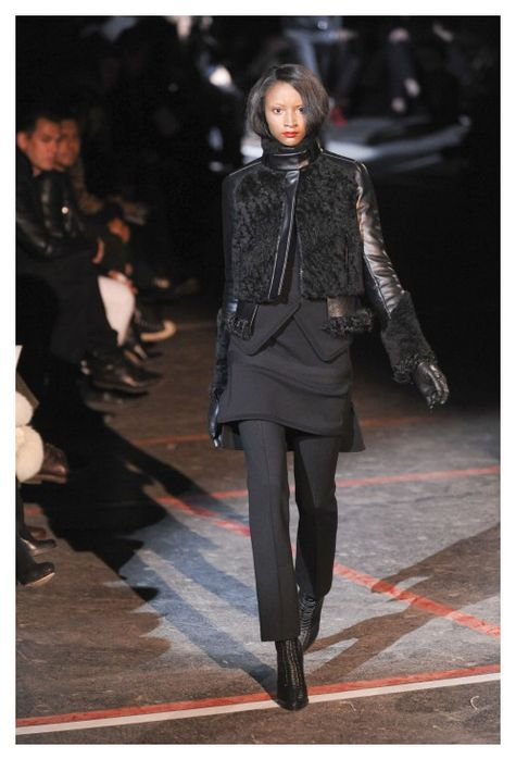 automne-hiver-givenchy
