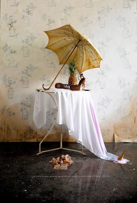 escarpins-parapluie.jpg