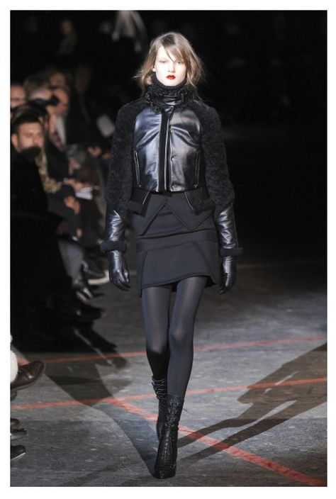 leather-givenchy-copie-1