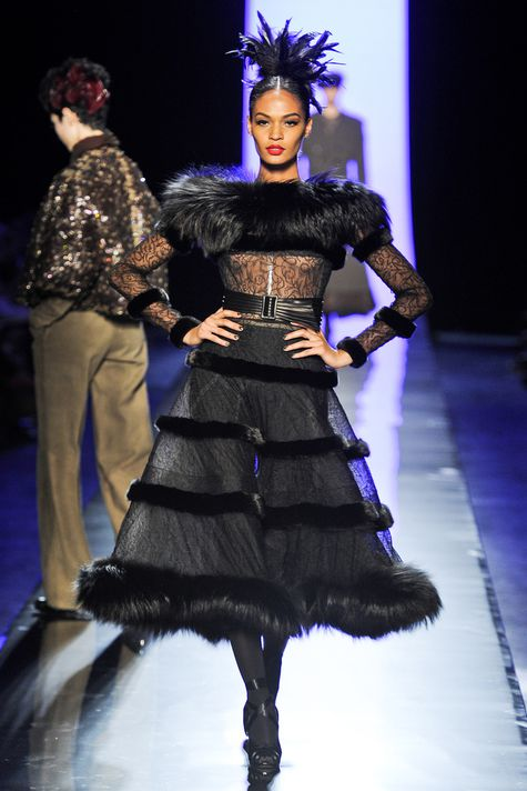 Defiles-COUTURE-Couture-Hiver-2011-2012-1.jpg