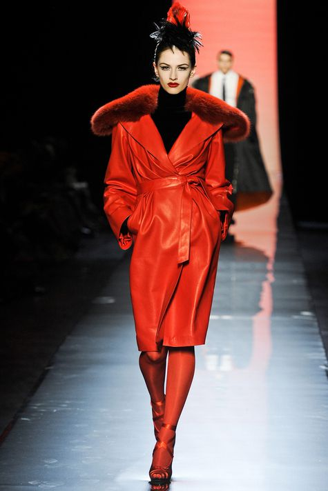 Defiles-COUTURE-Couture-Hiver-2011-2012.jpg