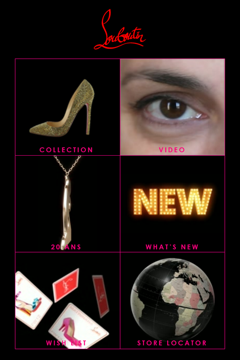 Christian-Louboutin-iPhone-App-1.png