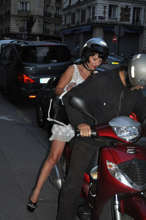 lescarpin-scooter