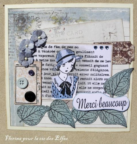 carte-scrapbooking-septembre-02.jpg
