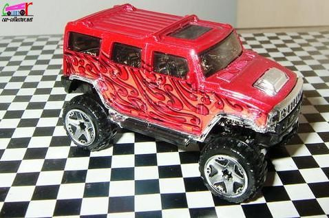 hummer-h2-first-editions-2006.023 (1)
