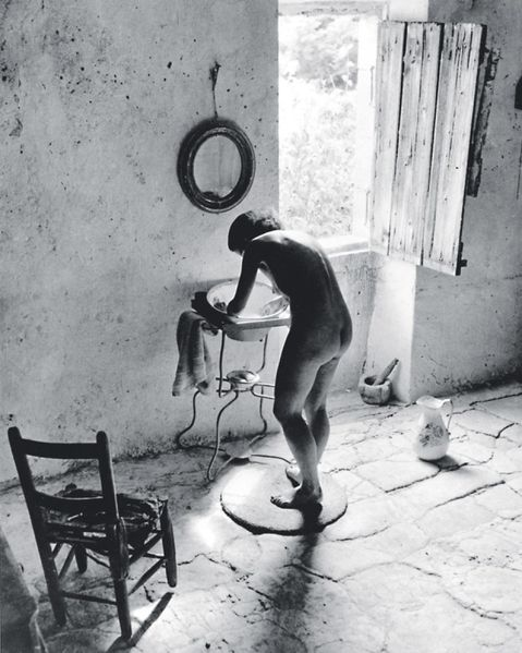 Willy-Ronis-le-nu-provencal.jpg