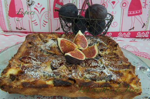 tarte aux figues (1)-copie-1