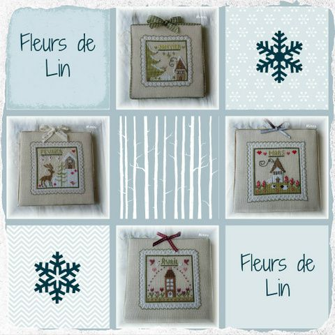 Montage-Fleurs-de-Lin-Naomi-copie-1.jpg