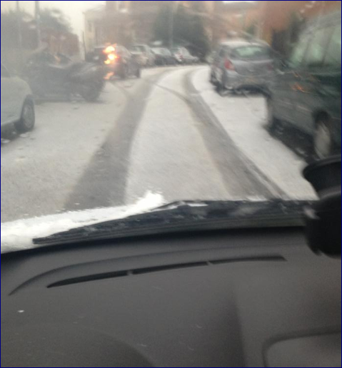 Neve-a-roma-2013.PNG