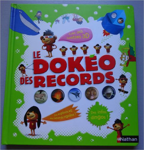 le-dokeo-des-records.jpg