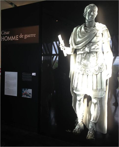 jules-cesar-museoparc-alesia.jpg