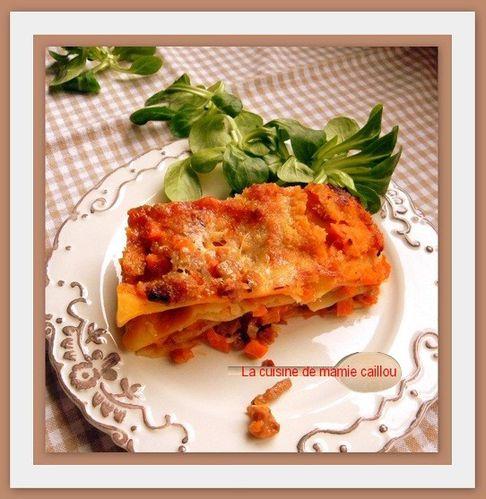 lasagnes-de-pot-au-feu.jpg