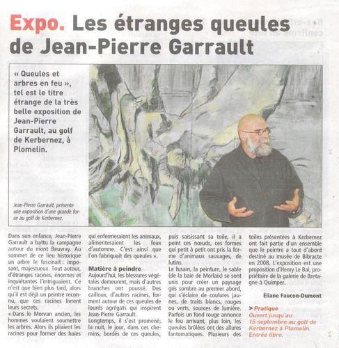 Copie-de-le-telegramme-JP-Garrault-21-juin-2012.JPG