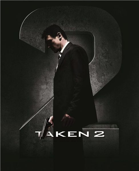 0001_taken2_poster.jpg