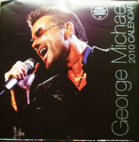 calendrier George 2 002
