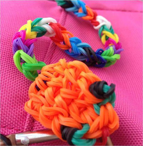 serpent-bracelet-elastique.jpg