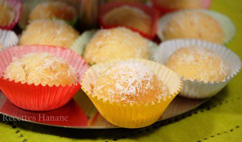 boulettes-noix-de-coco-orange.jpg
