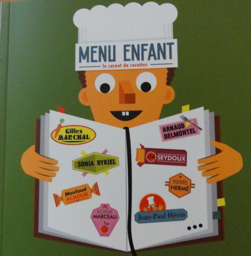 livre-de-recette-menu-enfant.jpg