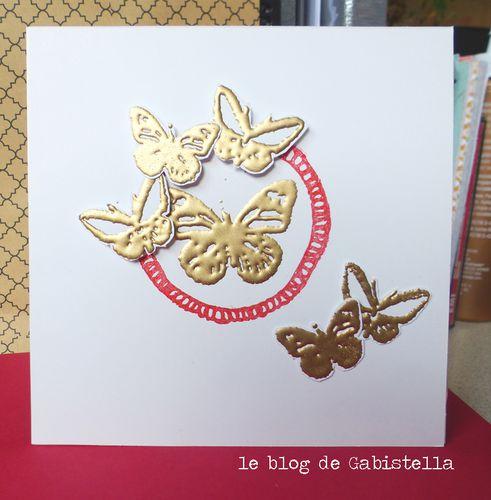 Gabistella cartes LPF dec2014 w5