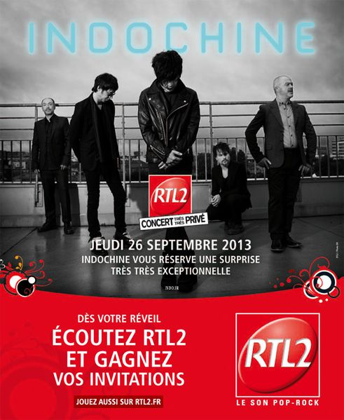 7763947820_indochine-concert-tres-tres-prive-rtl2.jpg