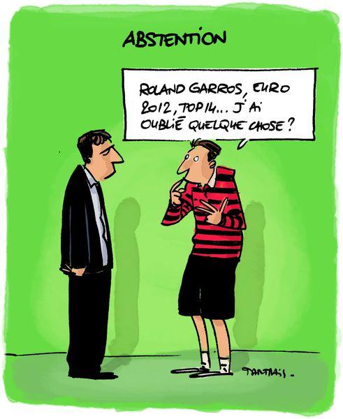 abstention01_v.jpg