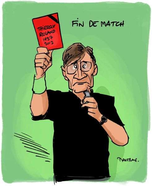 fin_match_v.jpg