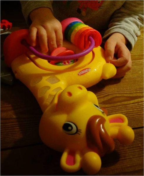 girafe-j-apprends-a-compter-playschool.jpg