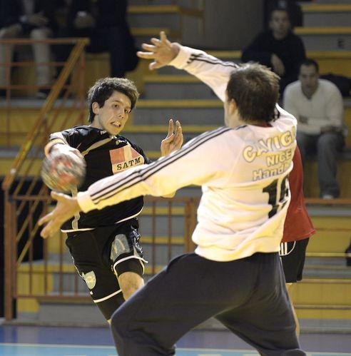 N1-Chambery-Nice-17-11-2012-Photo-N-47.jpg