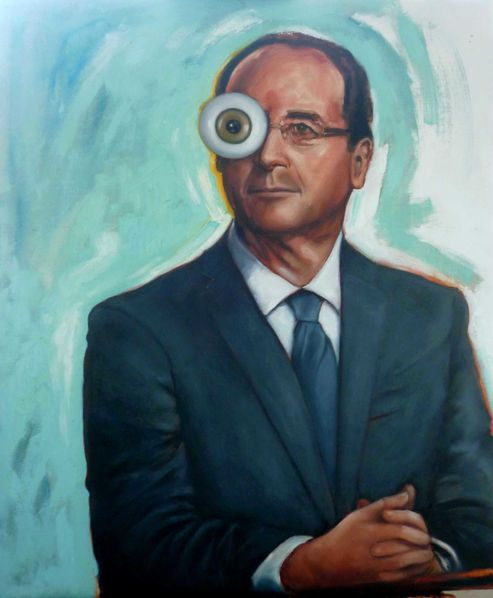 françois_hollande_portrait