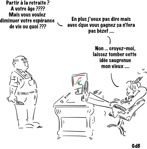 travail50-50.png
