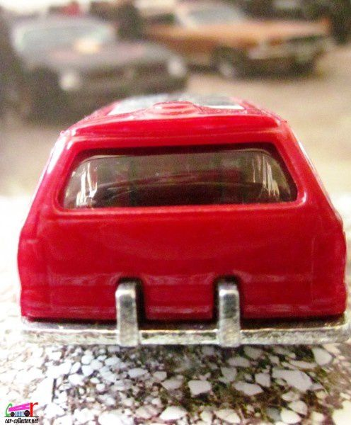 rollin-thunder-acceleracers-2005-equipe-metal-maniacs (1)