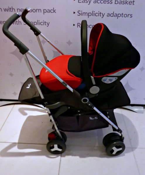 silver-cross-reflex-pushchair-travel-system
