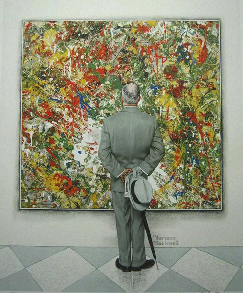 rockwell_the_collector-74X61.jpg