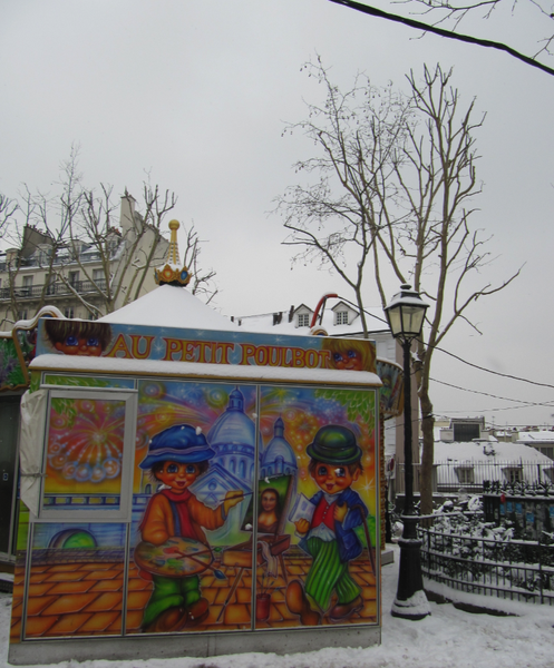 pl.-Abbesses-neige.png