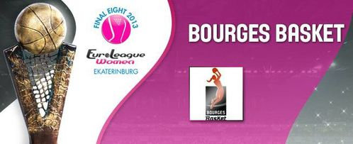 Final-8-Bourges.jpg