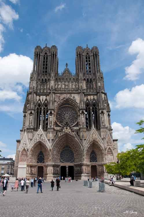 cathedrale5225.jpg