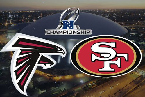 San-Francisco-49ers---Atlanta-Falcons.jpg