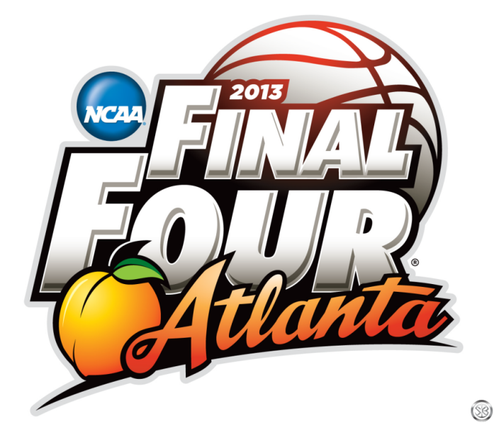 Final_Four_2013.png