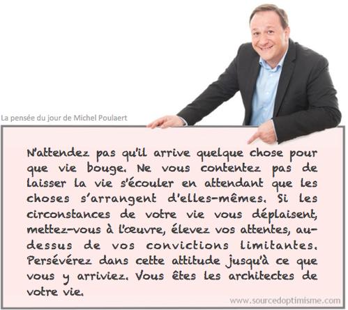 Michel-POULAERT-215.png