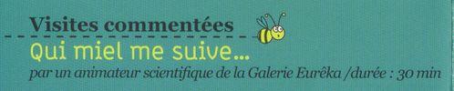 abeilles expo h 10
