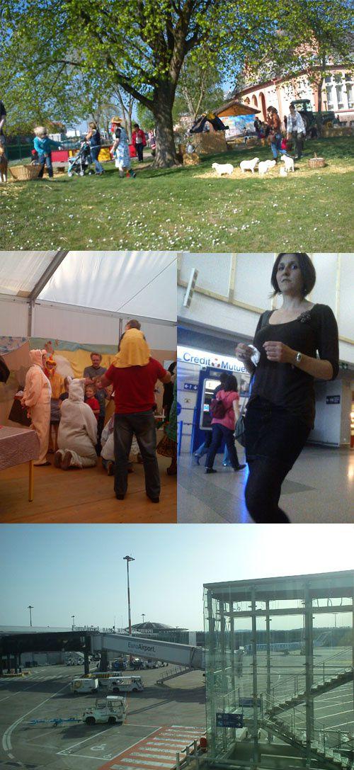 RAMDAM WITTENHEIM 2011 JALBERT04