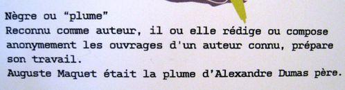 Cite-des-Sciences 5698