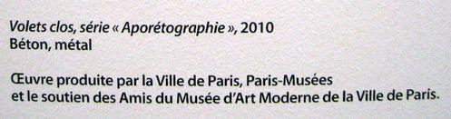 Art-moderne-3-7116.JPG