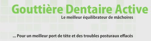 gouttière-dentaire-active