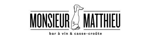 logo-monsieur-mathieu.jpg