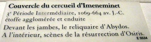 Louvre-18-5130.JPG