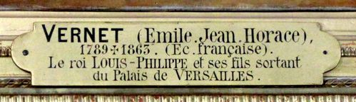 Chantilly-1-1280.JPG
