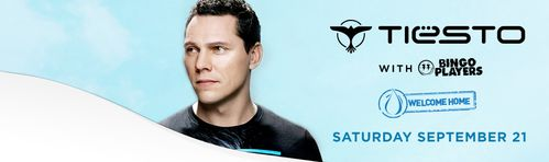 -tiesto-date-Wet-Republic---Las-Vegas-NV-21-september-2013.jpg
