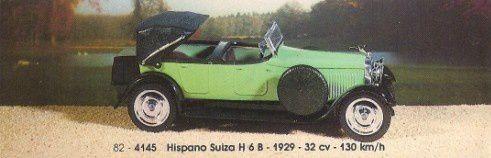 catalogue-age-d'or-solido-1982-hispano-suiza h6b