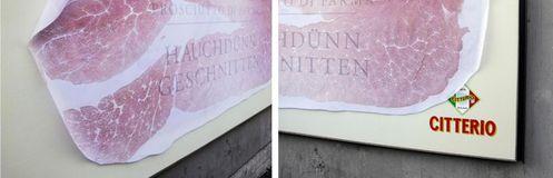 Citterio-advico-yr-innovative-poster-outdoor-affic-copie-1.jpg